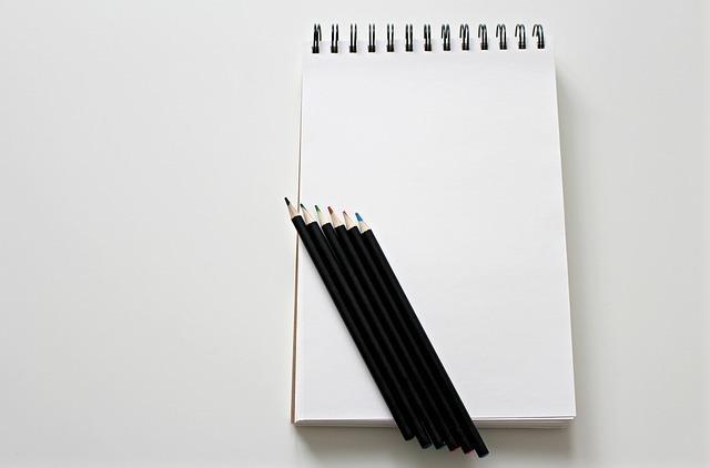 notebook-2510241_640.jpg
